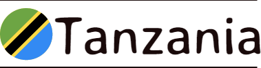 Tanzania.nu